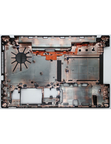 Acer Aspire V3-551 V3-571 V3-571G...
