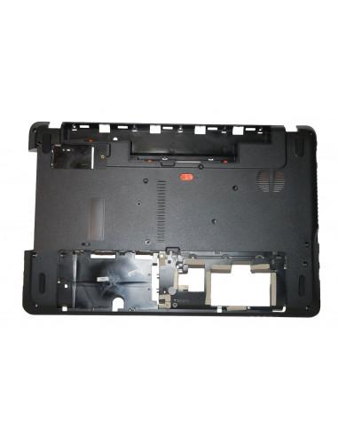 Acer Aspire E1-571 E1-571G E1-521...