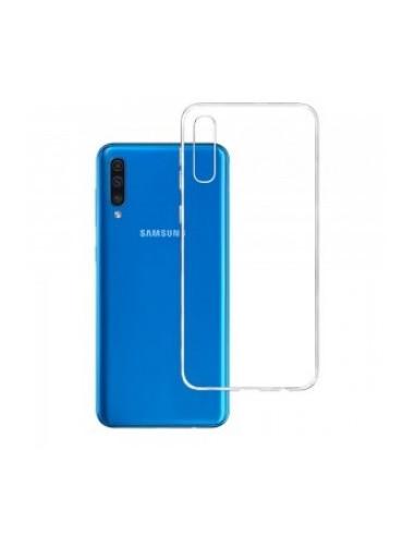 Samsung Galaxy A50 A505 / A50s A507...