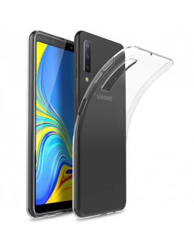 Samsung Galaxy A7 A750 2018 metų...