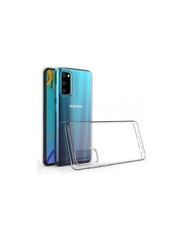 Samsung Galaxy S20 Plus G985 / S11...